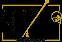 Bezirksmusikfest 2021 Logo