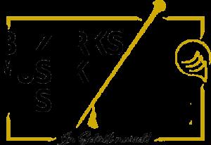Bezirksmusikfest 2021 in Buchkirchen