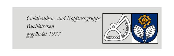 Goldhauben Buchkirchen