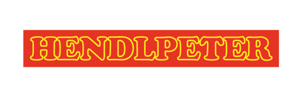 Hendlpeter