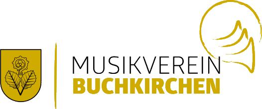 Musikverein Buchkirchen