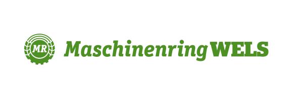 Maschinenring Wels